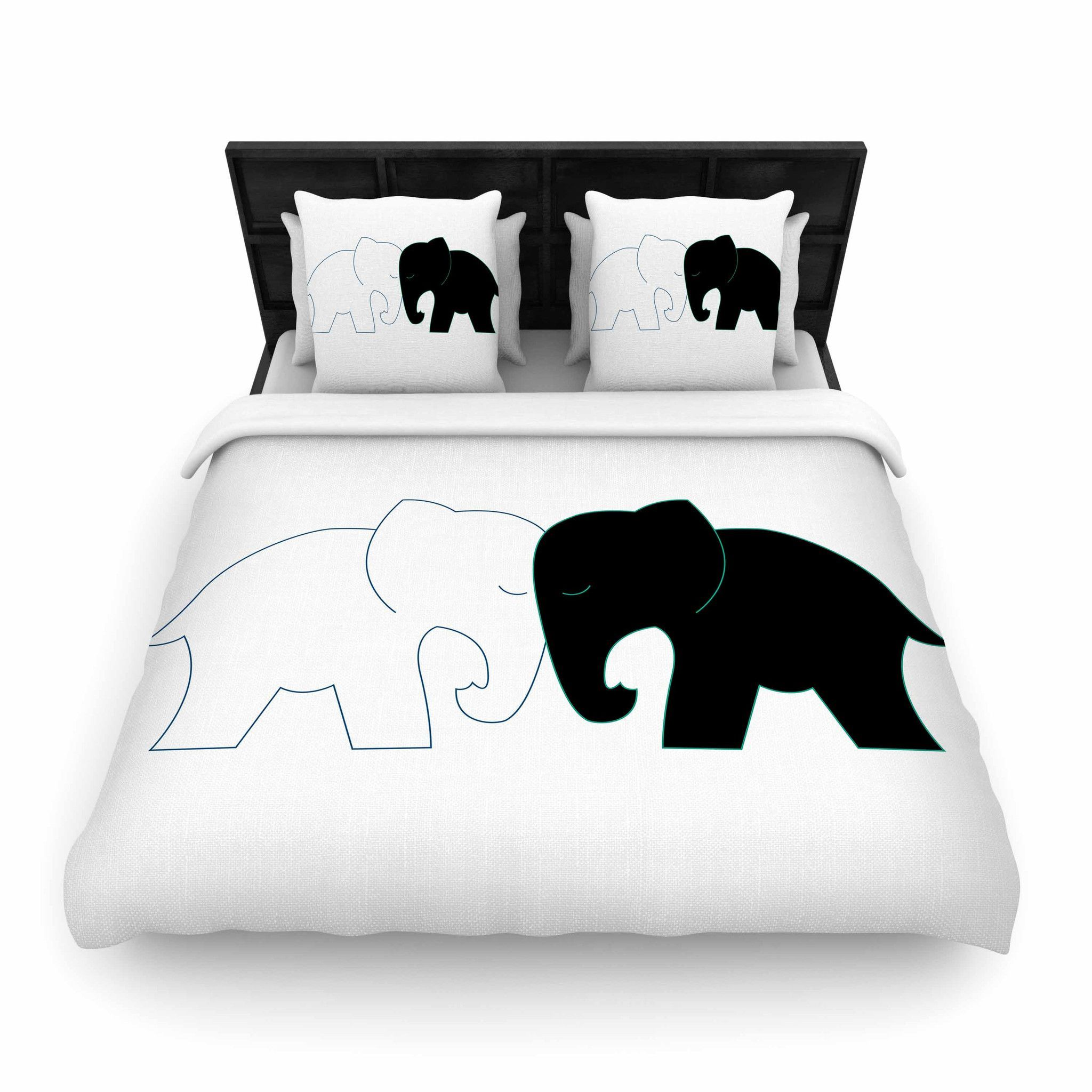 home reversible dwp a desktop collection cover elephant p emmett layer quilt product comp elise zoom src duvet belk james