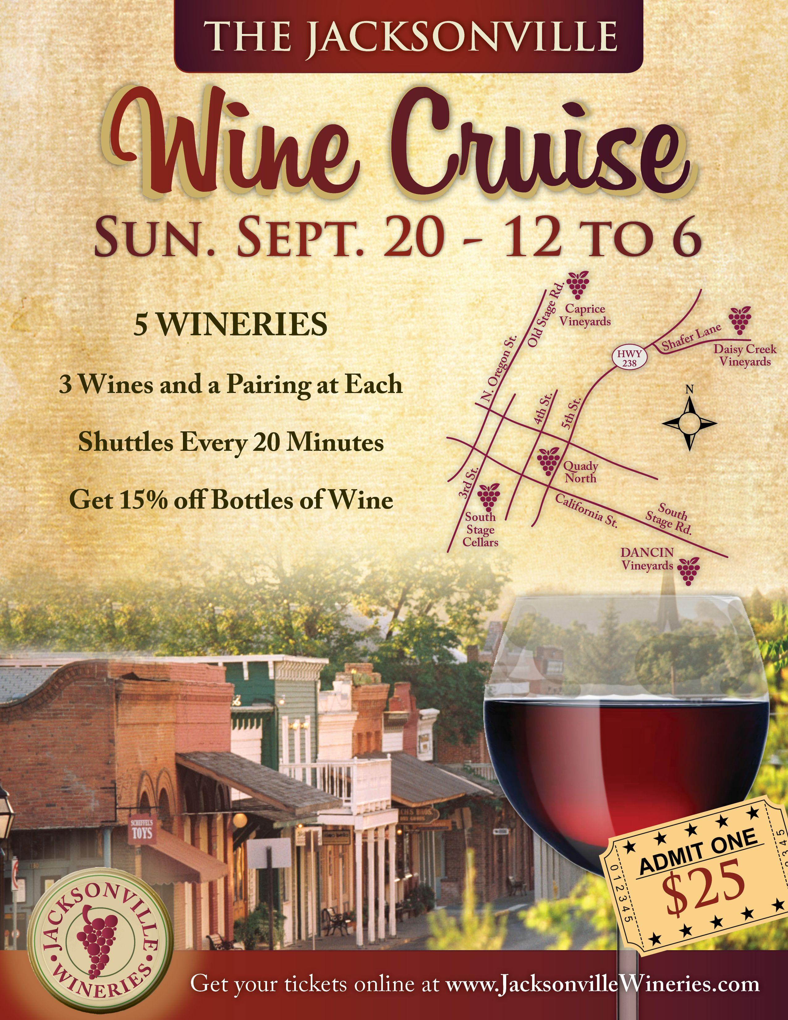 WineCruise2015
