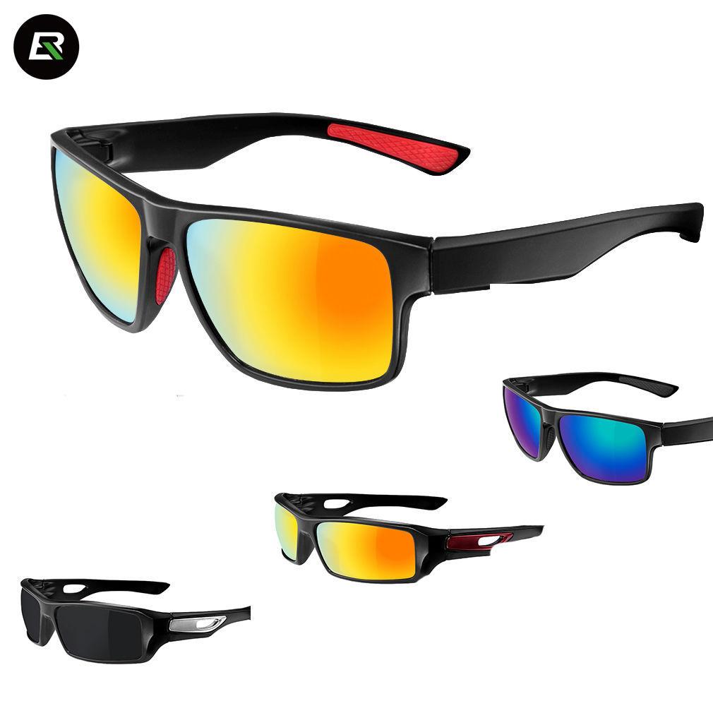 efb56935b6c  14.99 AUD - Rockbros Polarized Bicycle Cycling Sunglasses Goggles Eyewear  Glasses Four Style  ebay  Lifestyle