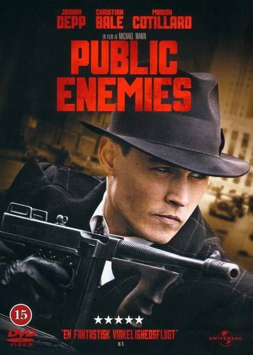 Watch-u003eu003e Public Enemies 2009 Full - Movie Online Go HD Download - online küchen bestellen