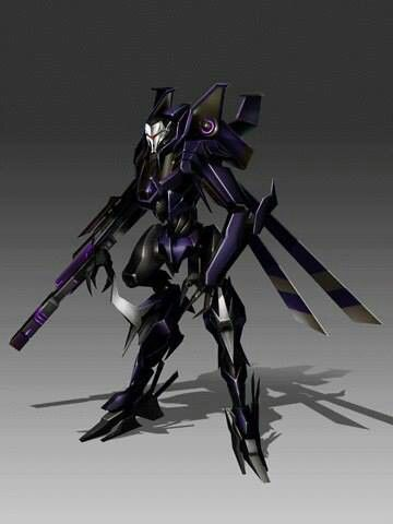 Transformers Prime Helicopter Vehicon