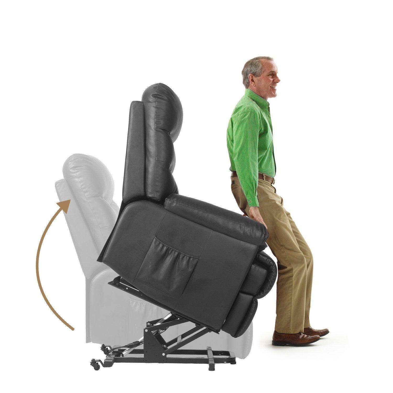 Park Art My WordPress Blog_Medical Lift Chairs Recliner Rental