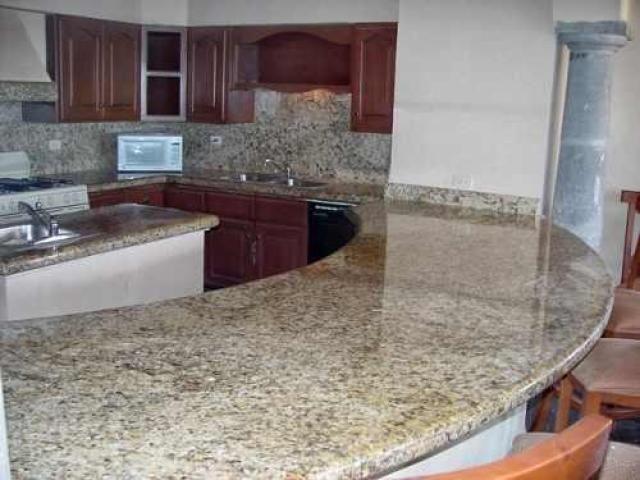 Marmoles granitos y cuarzos arequipa fotograf a for Porcelanato color marmol