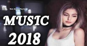 Daftar Lagu Pop Barat Mp3 Terbaru 2018 Downloadlaguterbaru Over