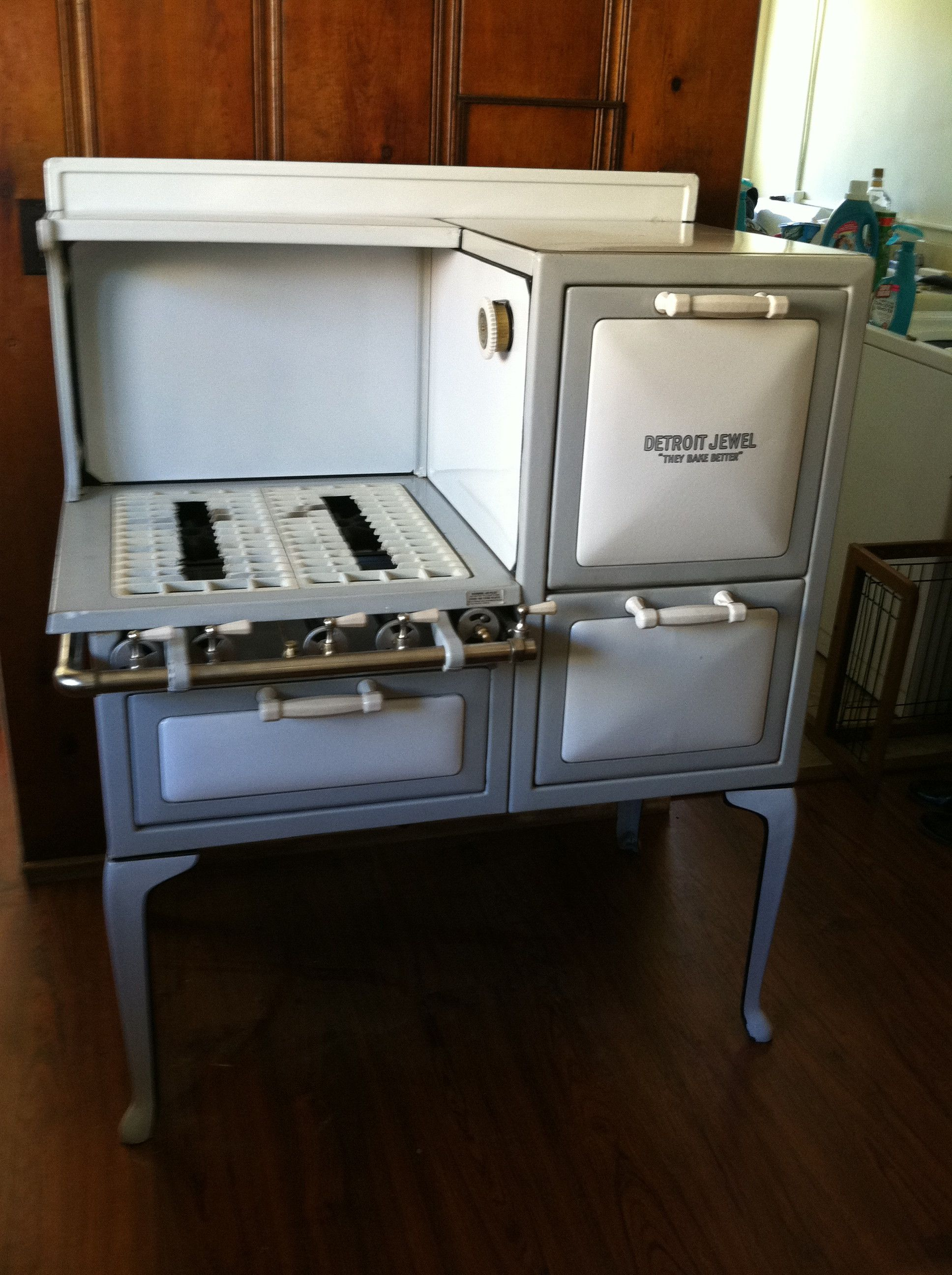 Antique Enterprise Stove Very Old A Nice Piece | eBay | vintage ...