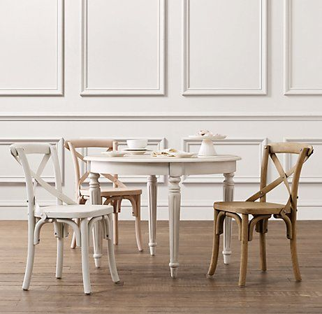 French Empire Round Play Table | Play Tables U0026 Chairs | Restoration  Hardware Baby U0026 Child