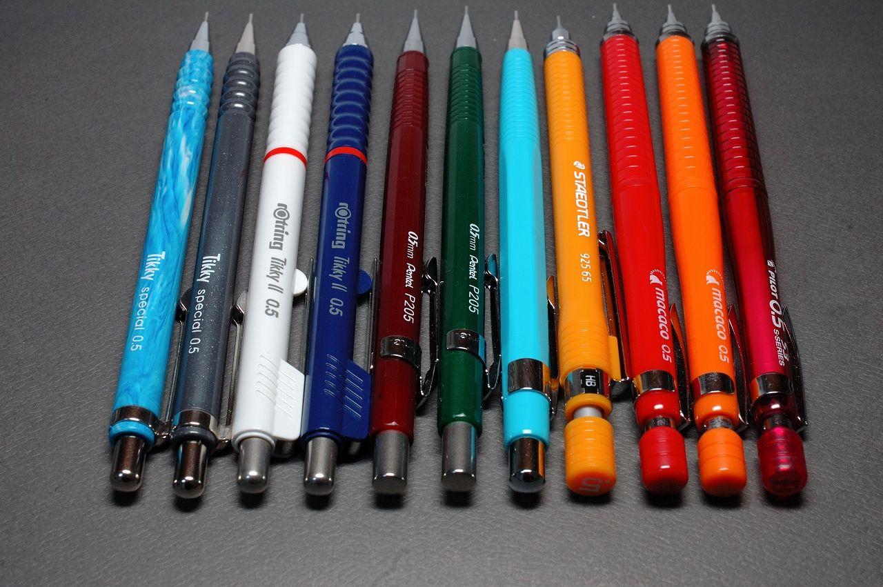 3 x Tikky II Kugelschreiber blau NEU