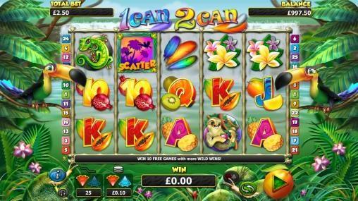 выигрыша в казино процент онлайн