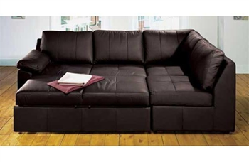 Cheap Corner Sofas Space Saving And Budget Friendly Furniture For Your Home Sofa Design Ideas Leather Corner Sofa Corner Sofa Bed Sofa Bed Sale