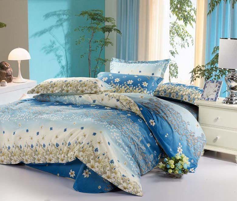 coastal comforter sets king | king size comforter sets ...