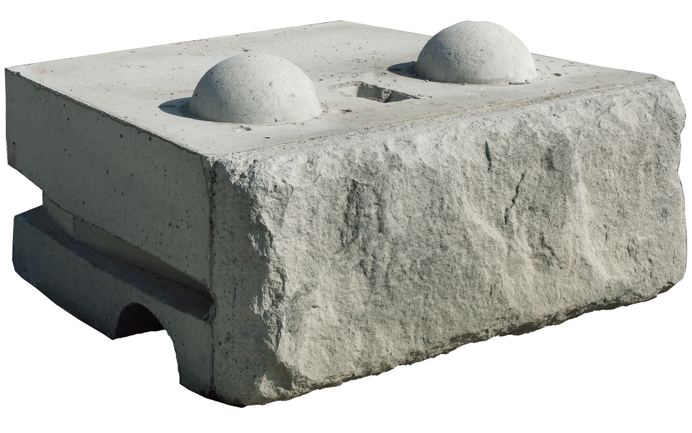 Cpm Is The Only Licensed Manufacturer Of Redi Rock Concrete Blocks Within The Uk Mainland And Has Full Bba Approval Concrete Blocks Retaining Wall Wall Systems