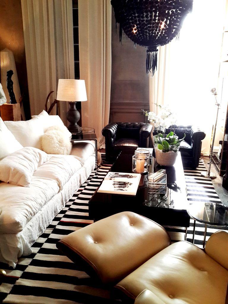 secret spring kopfkissen 40x80 2er deko spr che schlafzimmer welches material bei bettdecken. Black Bedroom Furniture Sets. Home Design Ideas