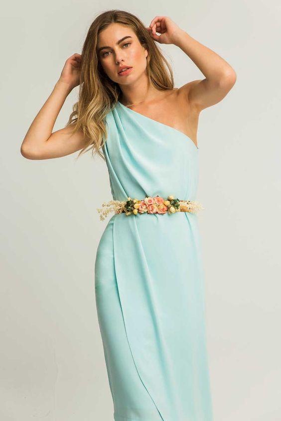 Comprar vestido corto invitada boda