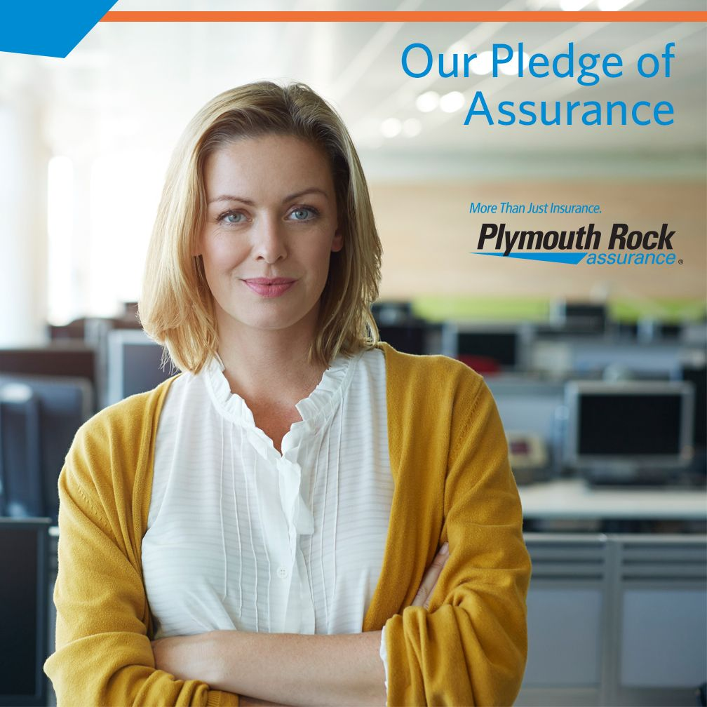 Pin on considering your insurance carrier plymouth rock
