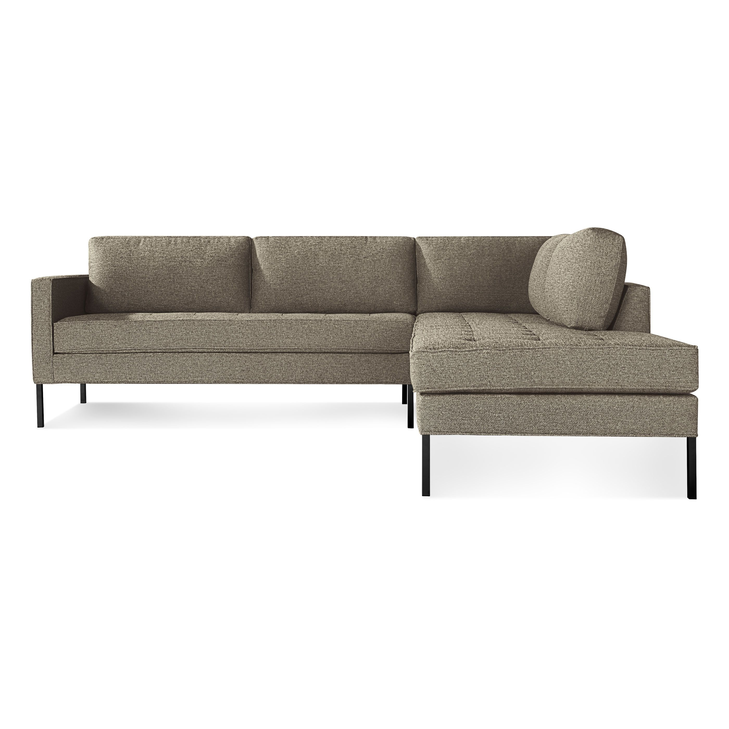 Roman Sofa Italian Furniture Stores Italian Furniture Modern Furniture