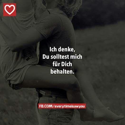 ... Ich denke ... - # denke #ich  #denke