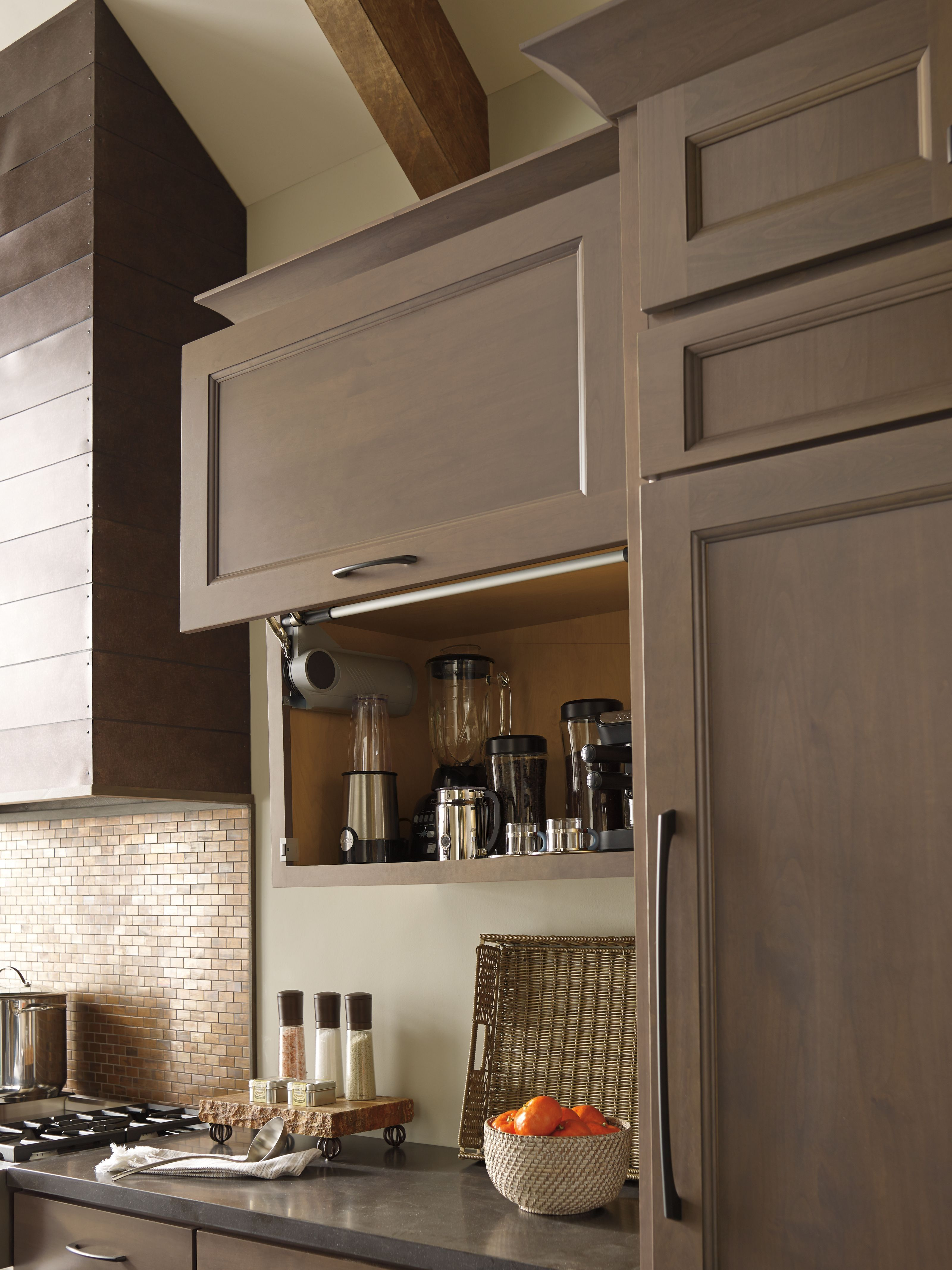 Home Open Kitchen Cabinets Cabinet Doors Decora Cabinets