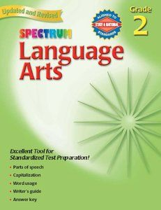 Spectrum language arts grade 2 repost free ebooks download booktopia has spectrum language arts grade 4 by frank schaffer publications buy a discounted paperback of spectrum language arts online from australias fandeluxe Image collections