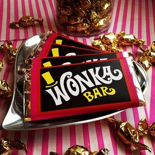 Wonk Bars now in store!