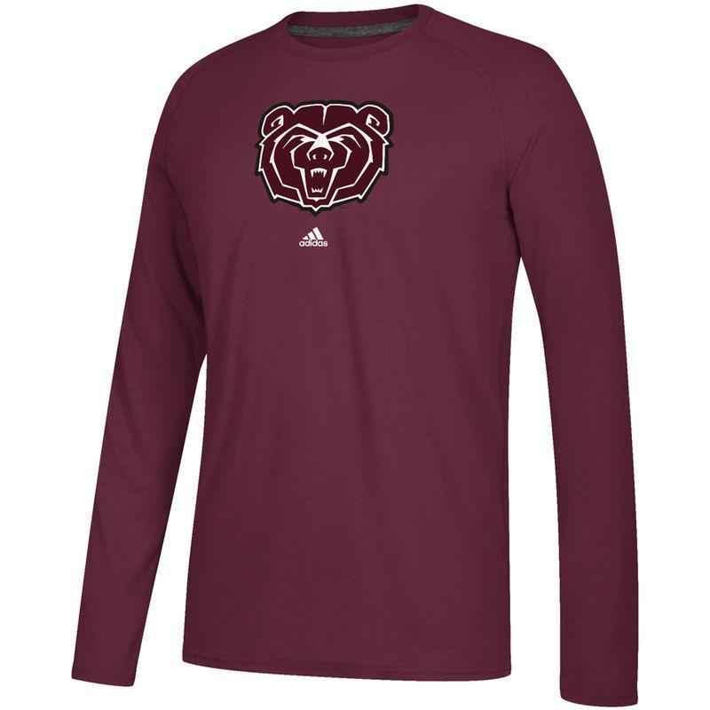 Missouri State University Bears Gear, Bears Jerseys, Store