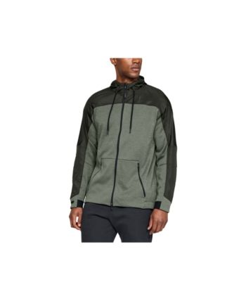 3deb4a65c Men's Coldgear Swacket in 2019 | Products | Under armour men, Under ...