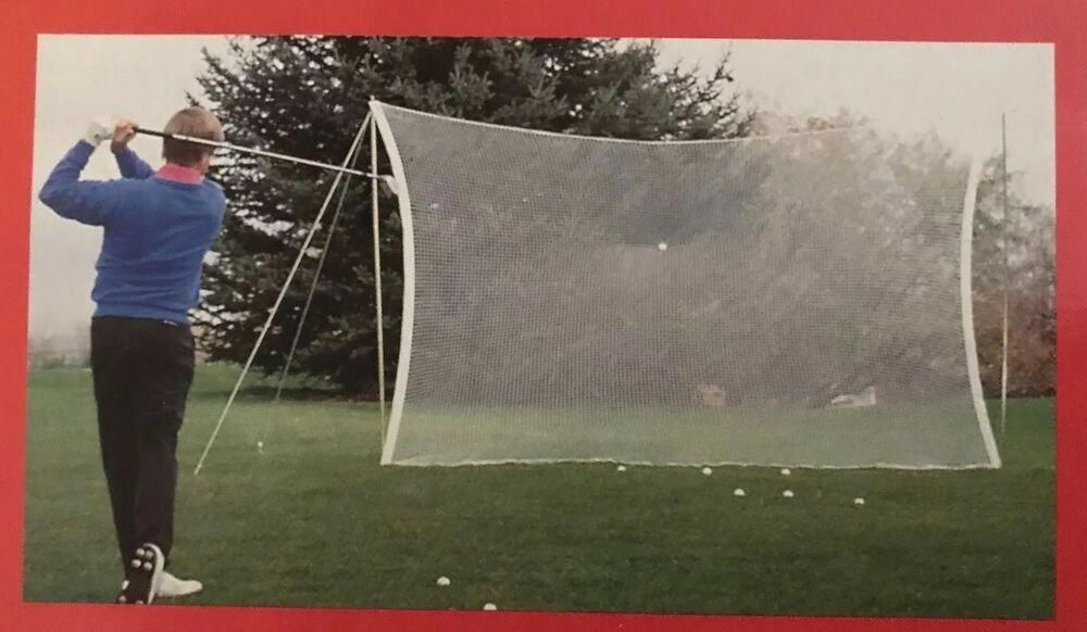 Golf Net With Screen #golfstagram #GolfNet #pilatescourses Golf Net With Screen #golfstagram #GolfNet #pilatescourses Golf Net With Screen #golfstagram #GolfNet #pilatescourses Golf Net With Screen #golfstagram #GolfNet #pilatescourses