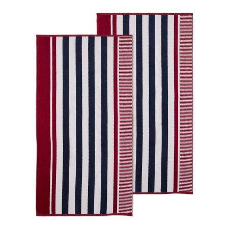 Home Beach Towel Towel Set Luxury Towels