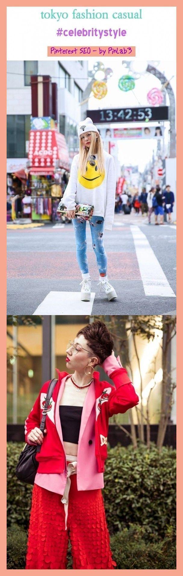 Runway Mode #tokyo #fashion #aesthetic tokyo fashion aesthetic, tokyo fashio .... -  Runway fashion #Tokyo #fashion #aesthetic tokyo fashion aesthetic, tokyo fashio … – runway fash - #aesthetic #CelebrityStyle #fashio #fashion #MenGrooming #Mode #runway #RunwayFashion #StylingTips #tokyo