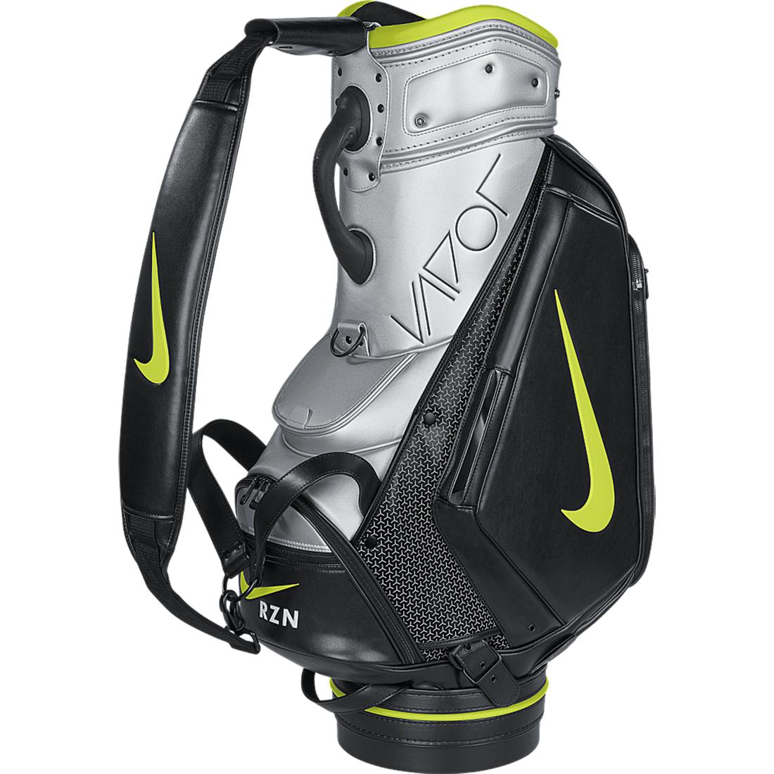 Staff Bags Golf Discount Best Golf Bags Nike Golf