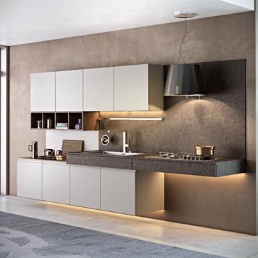 Di Iorio Cucine   Modelli   Home decor, Home kitchens ...