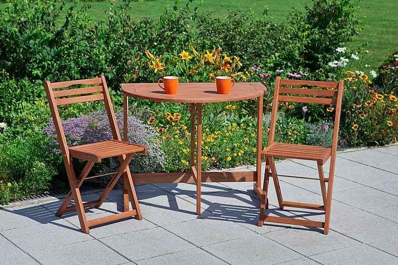 Merxx Gartenmobelset Porto Online Kaufen Otto Gartenmobel Gartenstuhle Stuhle