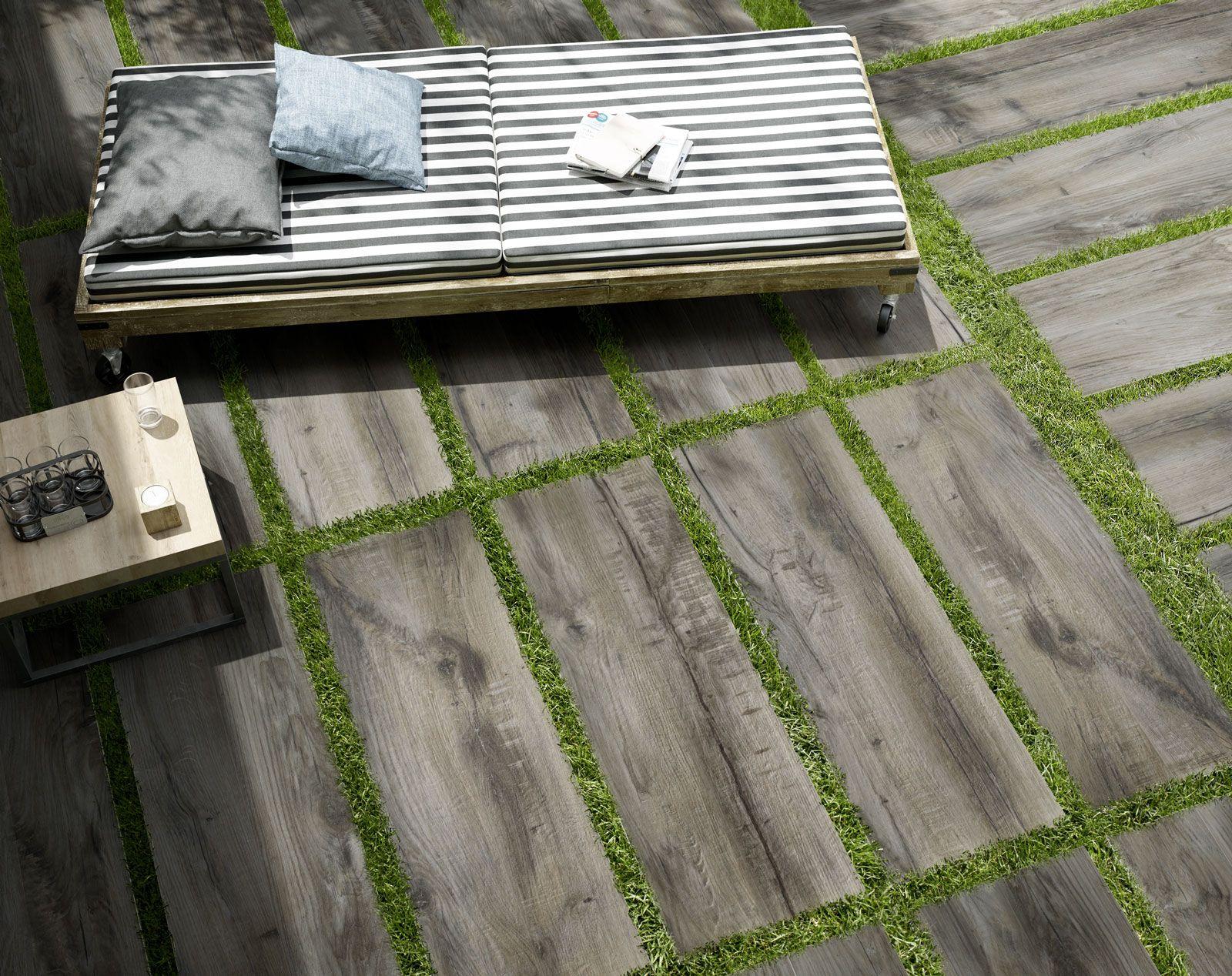 Gres porcellanato spessore 20mm marazzi pavimenti rivestimenti