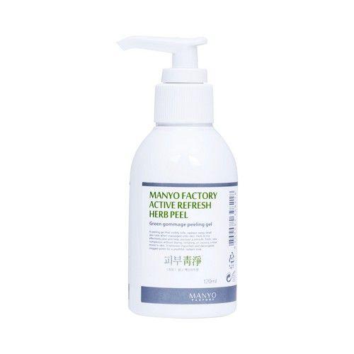 US002230-Active-Refresh-Herb-Peeling-Gel.jpg