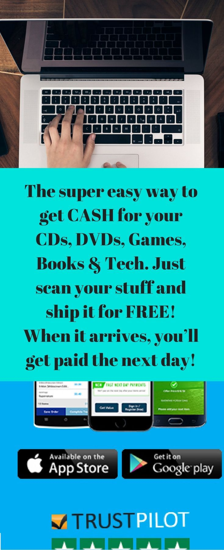Cash for dvds games gamble brothers