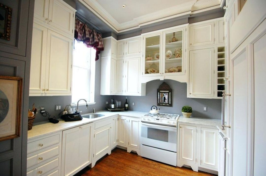 15 best kitchen cabinets color paint ideas for your on best wall colors id=19569