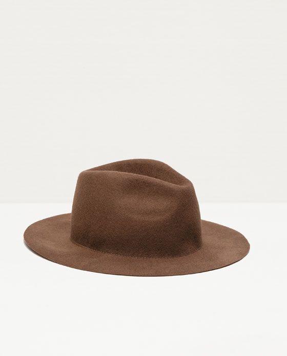 Pin En Sombrero Panameno Y Fedora