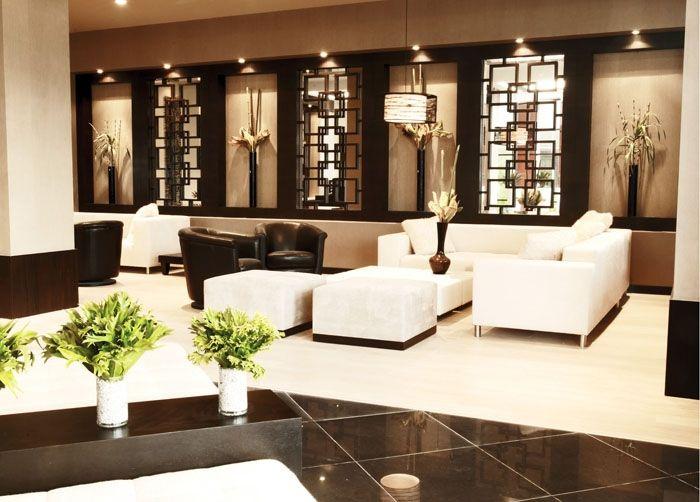 Hospitality Project By Adriana Hoyos #contemporary #furniture  #designerfurniture