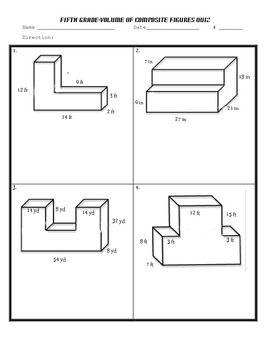 worksheet. Composite Figures Area Worksheet. Grass Fedjp Worksheet ...