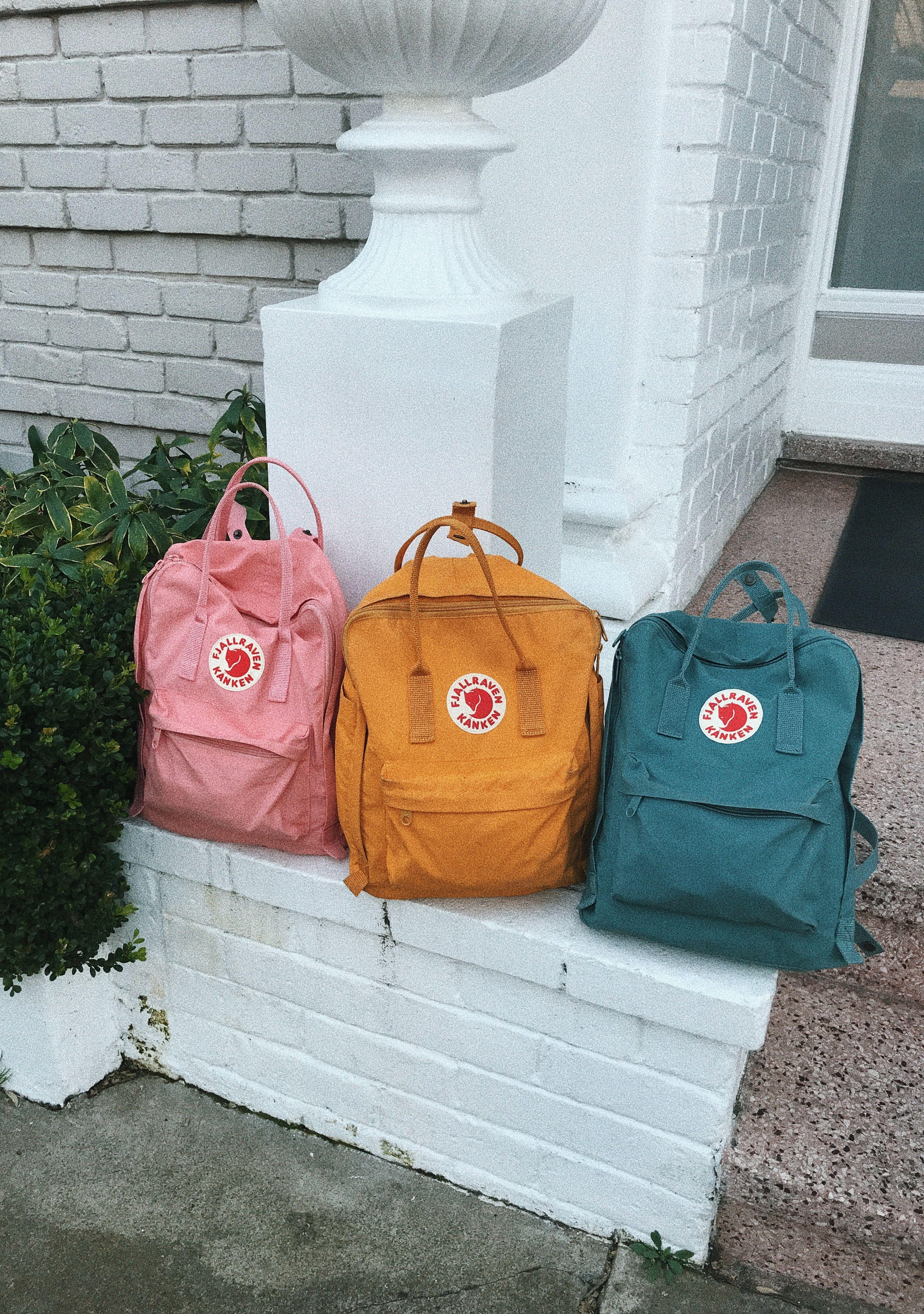 mochila de mochilas on Instagram
