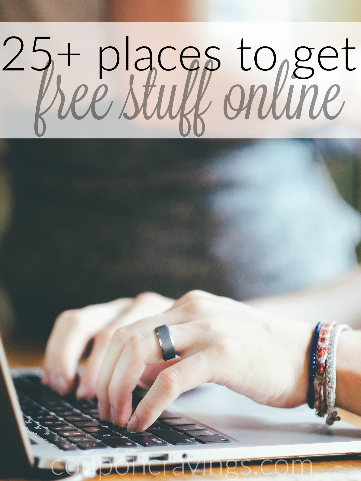 Calling My Fellow Work And Stay At Home Moms Get Free Stuff Online