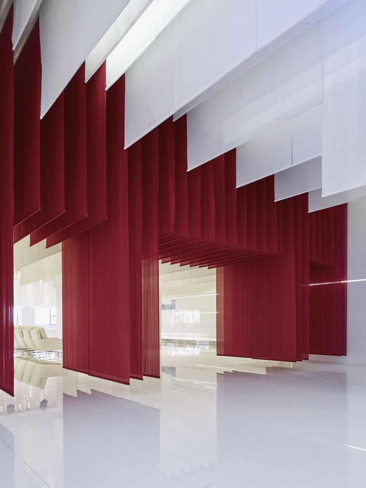 Galería de Museo de Época BMW / Crossboundaries - 8