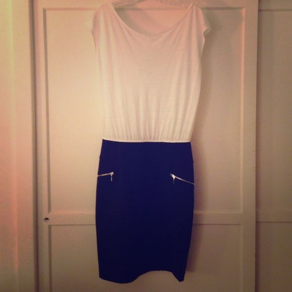 Rachel Roy Dress Rachel Roy Dress size medium in perfect condition. RACHEL Rachel Roy Dresses Midi
