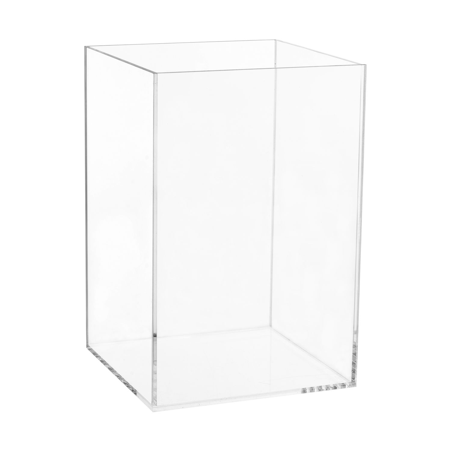 'Check out the deal on 1_b@b_1Buy Acrylic Displays | Shop Acrylic POP Displays Online' from the web at 'https://i.pinimg.com/originals/f7/21/9d/f7219d8221b7691eea0deafbb202e54f.jpg'
