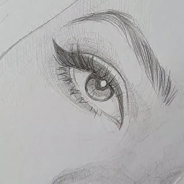 Photo of Drawing Pencils – 37 Sketching Art Set