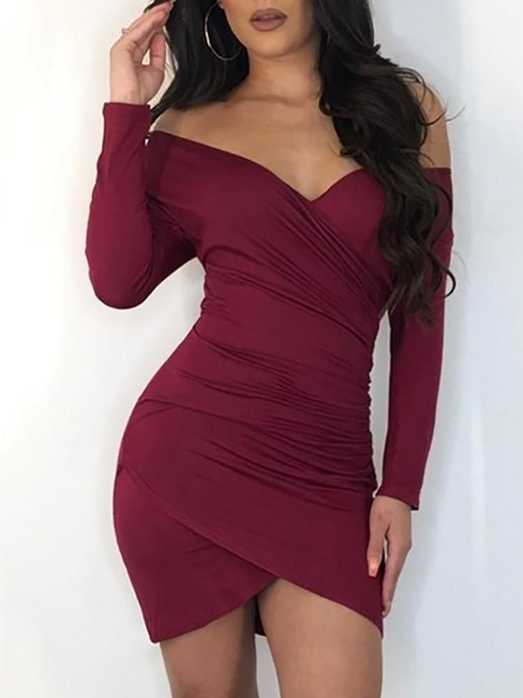 Shop Women s Clothing 70bc99fefd1b
