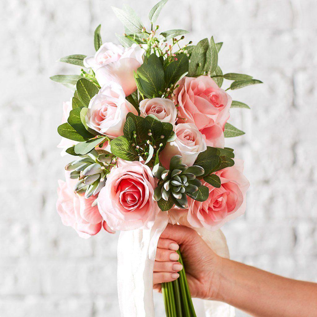 """7/8"""" Sheer Ribbon by Celebrate It® 360°™ in 2020 Flower"""