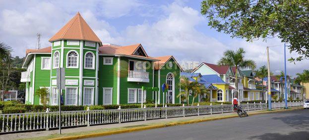 Lugares Y Atracciones Turísticas En Samaná República Dominicana República Dominicana Dominicano Turistico
