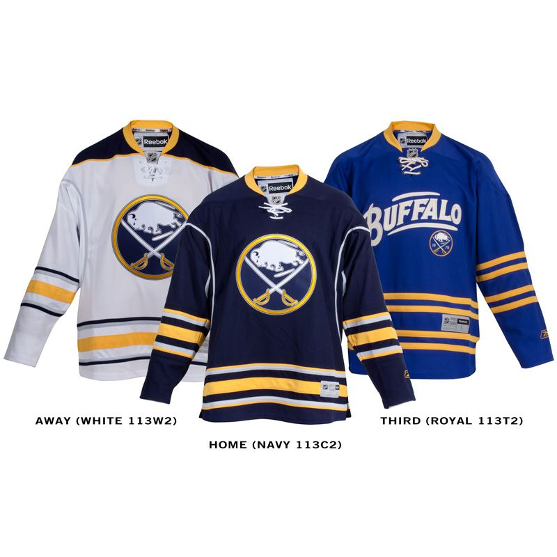 new style 42018 9c943 Buffalo Sabres Jersey's-in my closet | My Favorite Team ...