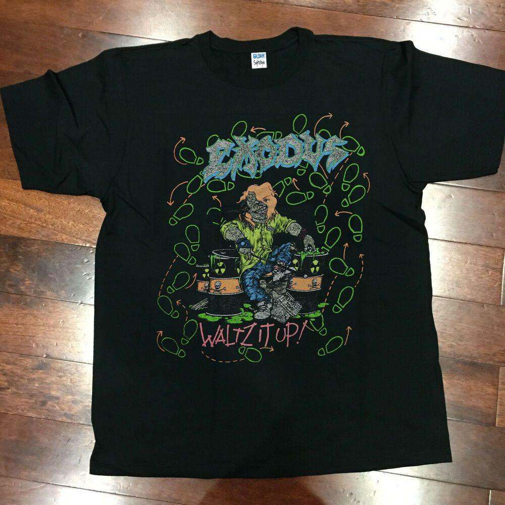 Authentic LOGIC Logo Hip-Hop T-Shirt S-2XL NEW