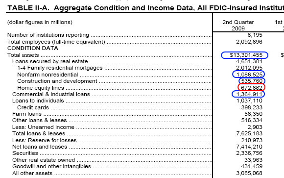 Free Balance Sheet Template  Example Templates  Kdbc BC